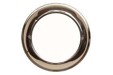 Certikin PU6 Stainless Steel Fascia Ring to fit all PU6 Underwater Lights